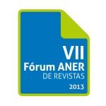 logo_ANER_VIIFORUM_03_-04