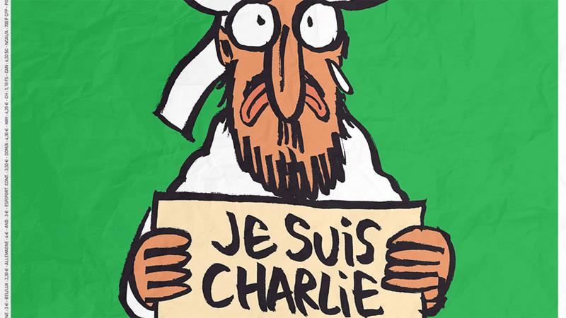 CharlieHebdo-novosite