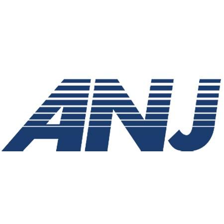anj-novosite