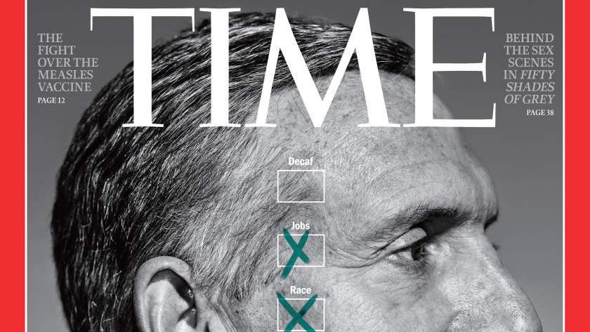 time-capa