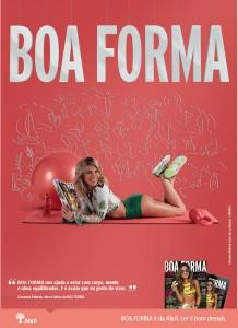 Campanha_Abril_Revista_Boa_Forma_Giovanna_Ewbank