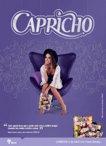 Campanha_Abril_Revista_Capricho_Manu_Gavassi