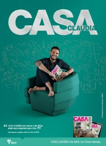Campanha_Abril_Revista_Casa_Claudia_Guto_Requena