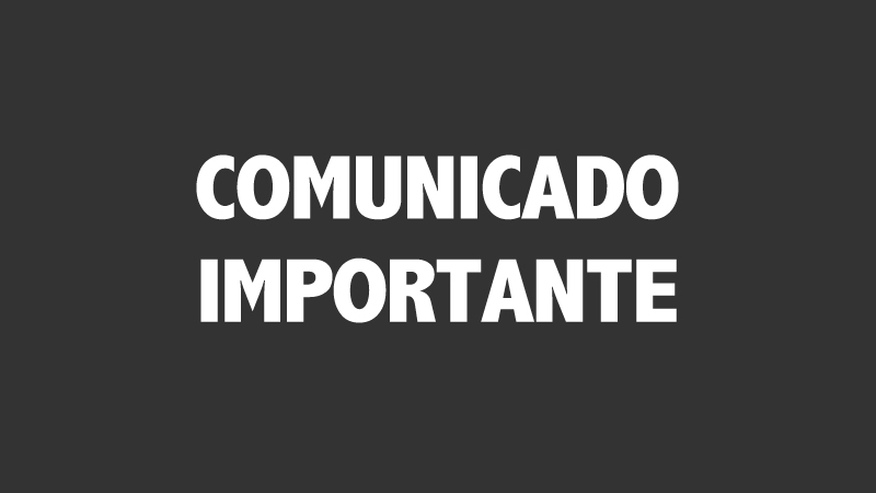 comunic-import