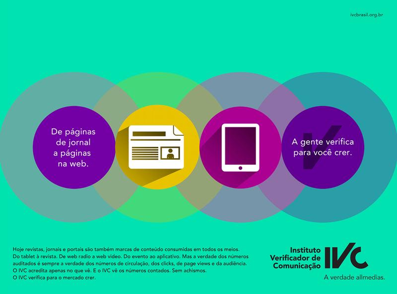 ivc-novamarca-campanha