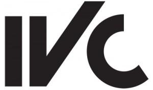 logo-ivc-solo