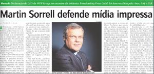 propmark-sorrell