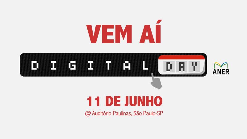 vemai-digitalday-2015