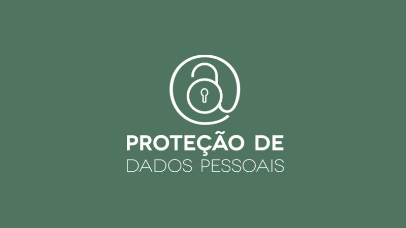 protecao-dados-pessoais-3