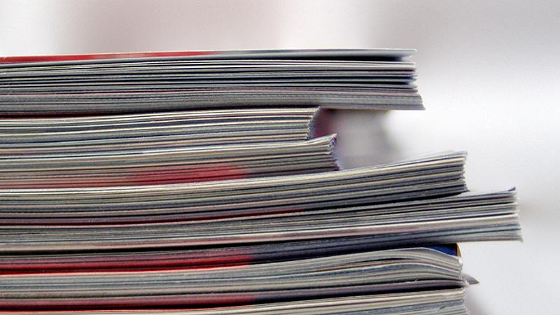 revistas-empilhadas