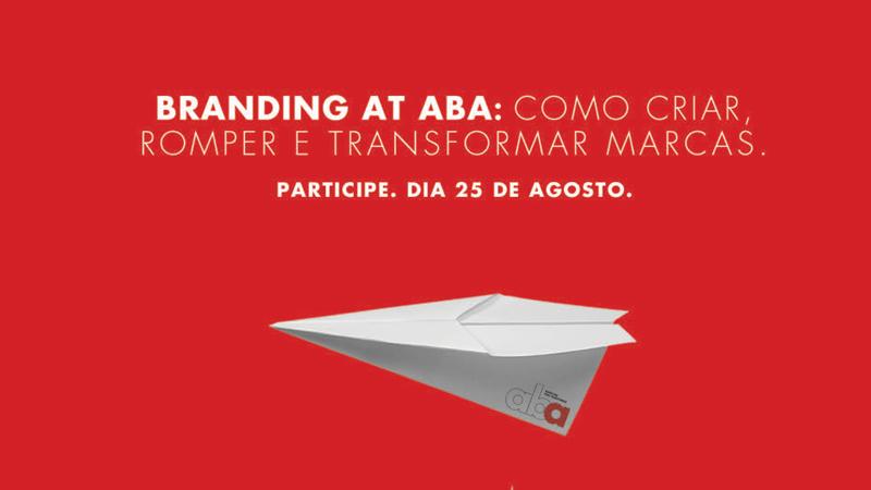 Anúncio_Branding-at-ABA-capa