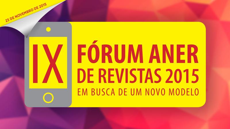 forum-banner-site