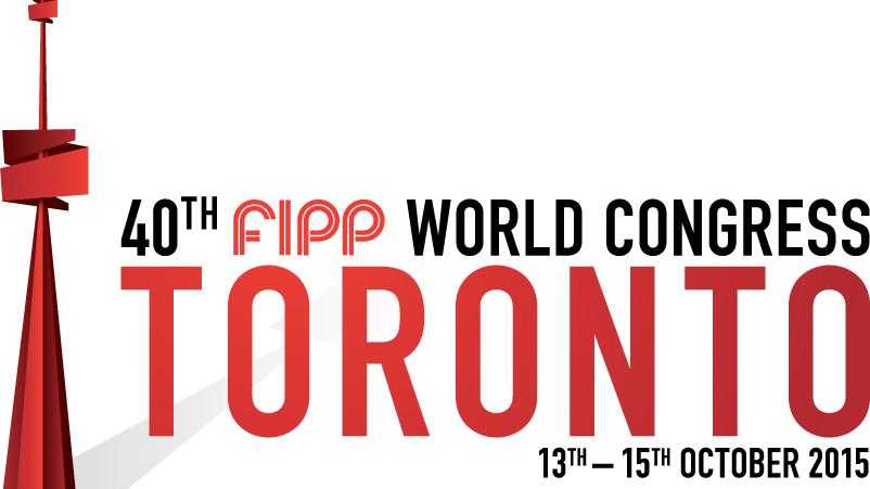 FIPP40WorldCongress