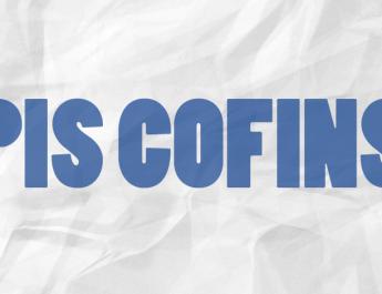 bannerPISConfins