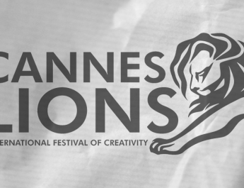 bannerCannes