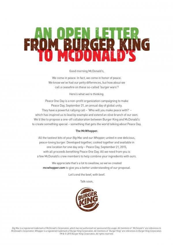 burger-king-mcwhopper