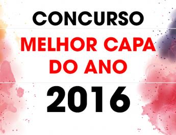capa2016