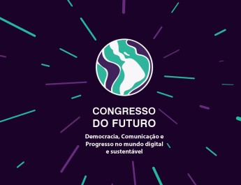 congresso-do-futuro-banner