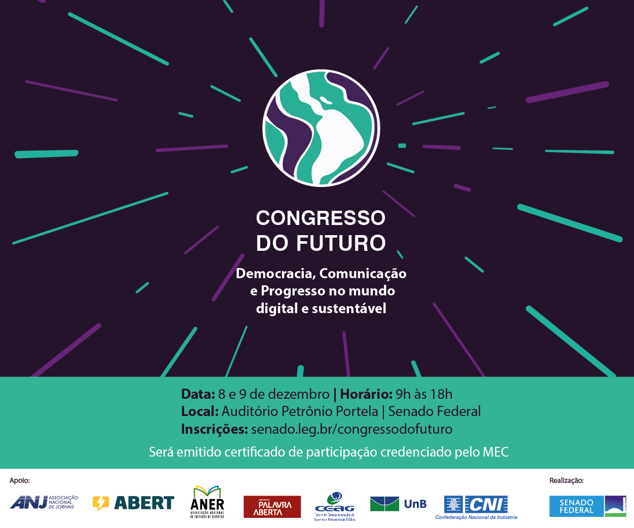 congresso-do-futuro-banner300x250