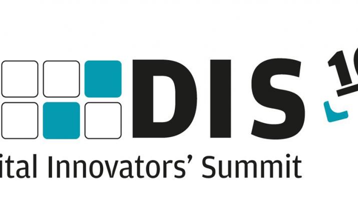 dis-summit
