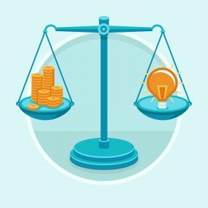 Crédito para pequenas empresas