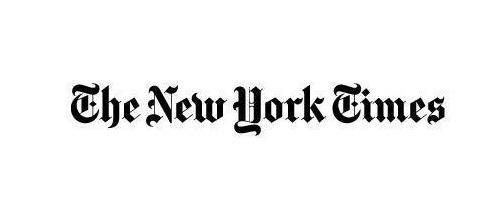 new-york-times-masthead