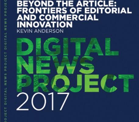 digital-news-project-2017