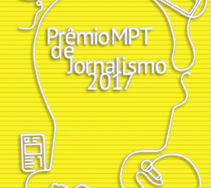premio-mpt-jornalismo-2017