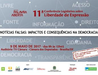 11Conferencia_Convite_Local_ok