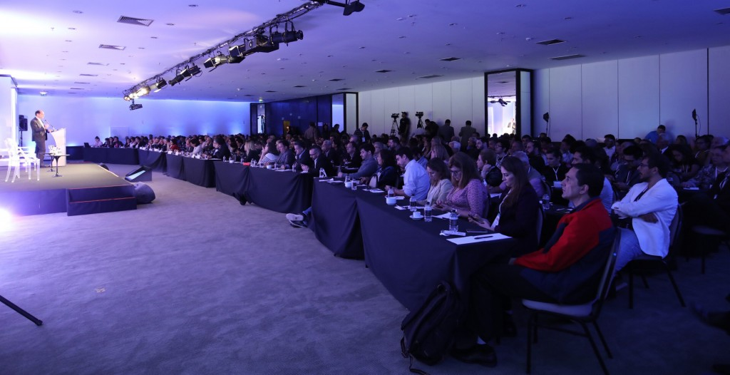 evento-aner-forum-pos-verdade-auditorio