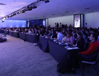 evento-aner-forum-pos-verdade-auditorio
