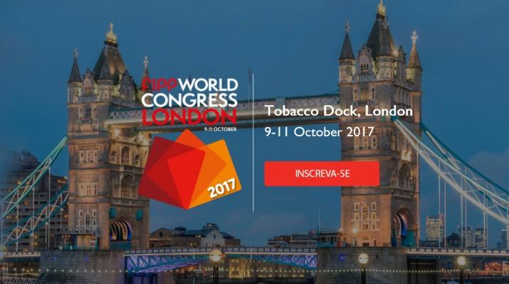 FIPP-World-Congress-2017