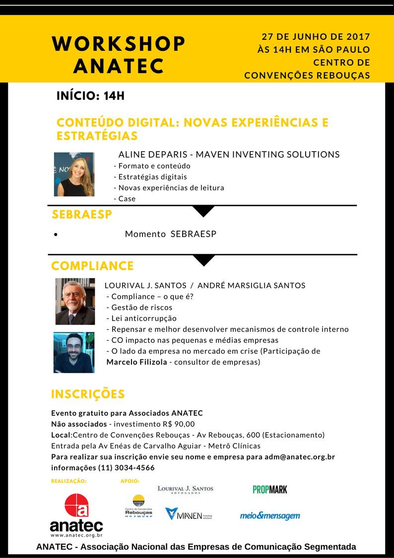 workshop-anatec-27-junho