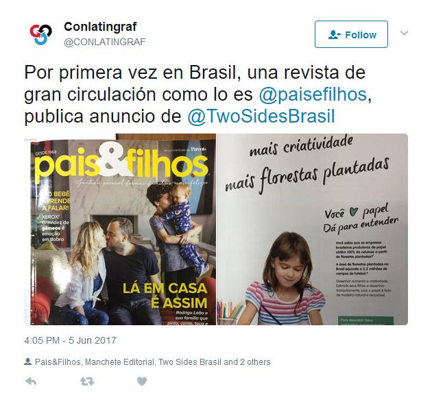 conlatingraf-twitter-two-sides-brasil