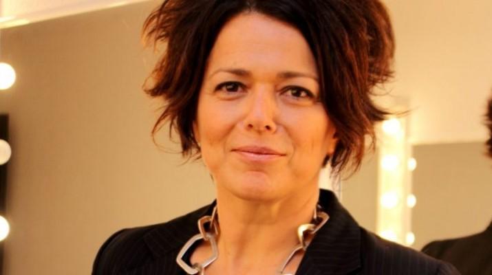 Patrícia Weiss é a nova diretora de branded content do Grupo Abril (Crédito: Divulgação)