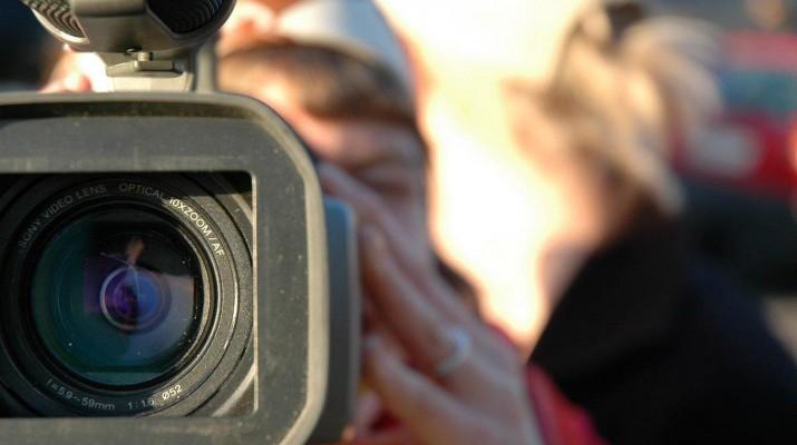 videojornalismo