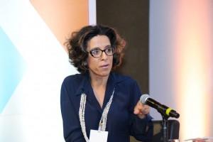 Isabel Amorim – Diretora de Mercado da Editora Abril