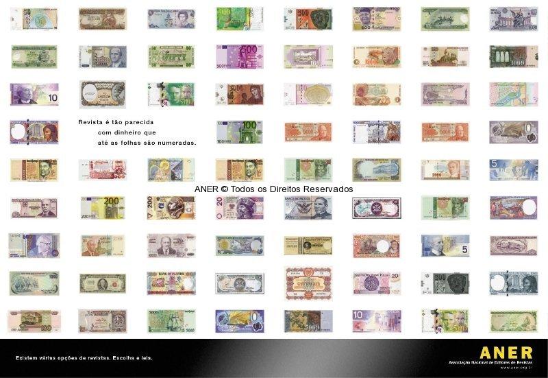 age-dinheiro