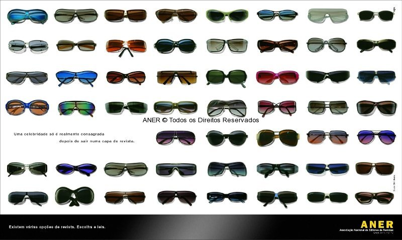 age-oculos