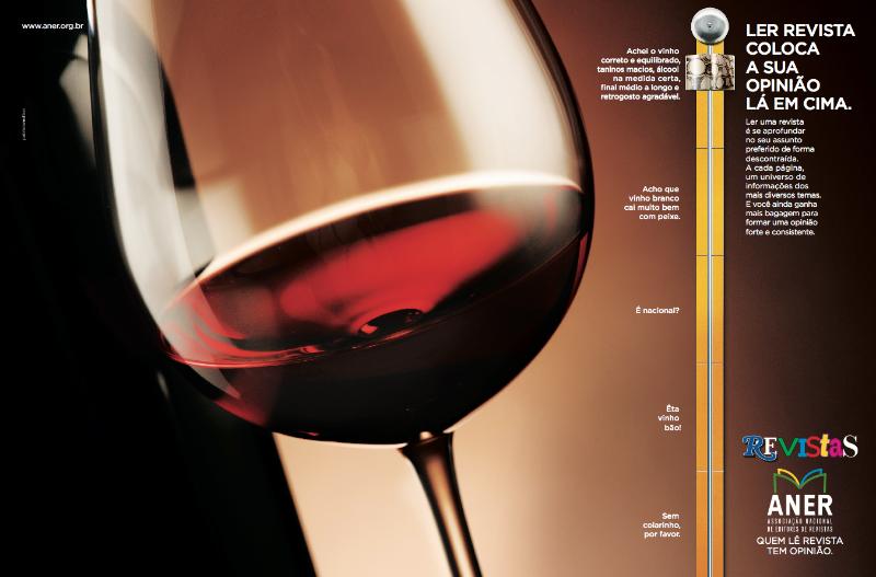 publicis-vinho