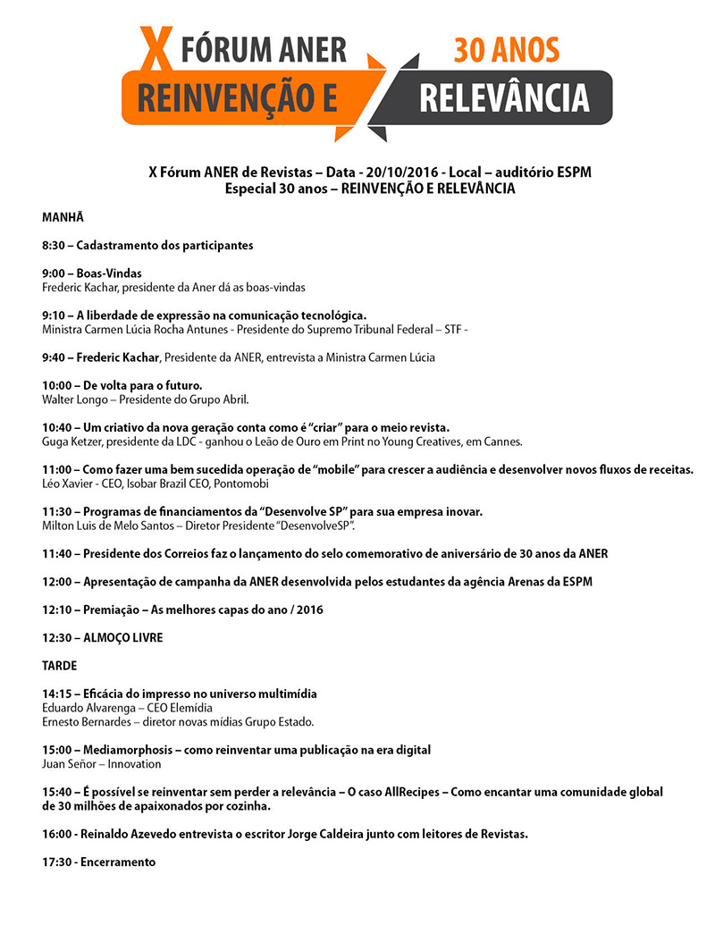 x-forum-aner-30-anos-programa