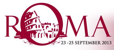 Edição 2013 do FIPP Congress acontecerá na Itália