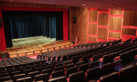 teatro-geo_auditorio_bx_pi