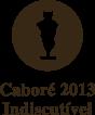 selo-cabore2013