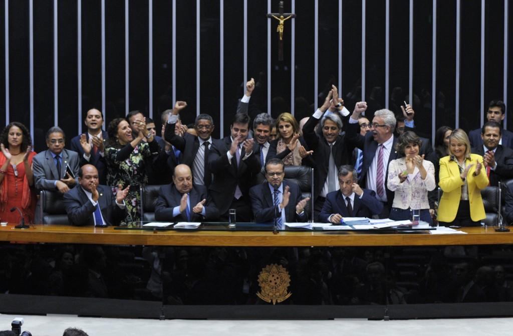 marco-civil-aprovado
