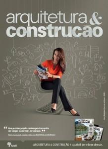 Campanha_Abril_Revista_Arquitetura_e_Construcao_Patricia_Anastassiadis