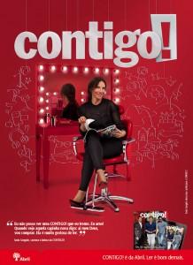 Campanha_Abril_Revista_Contigo_Ivete_Sangalo