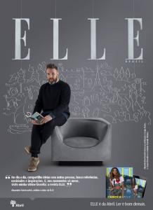 Campanha_Abril_Revista_Elle_Alexandre_Herchcovitch