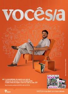 Campanha_Abril_Revista_Voc__SA_Marcio_Fernandes