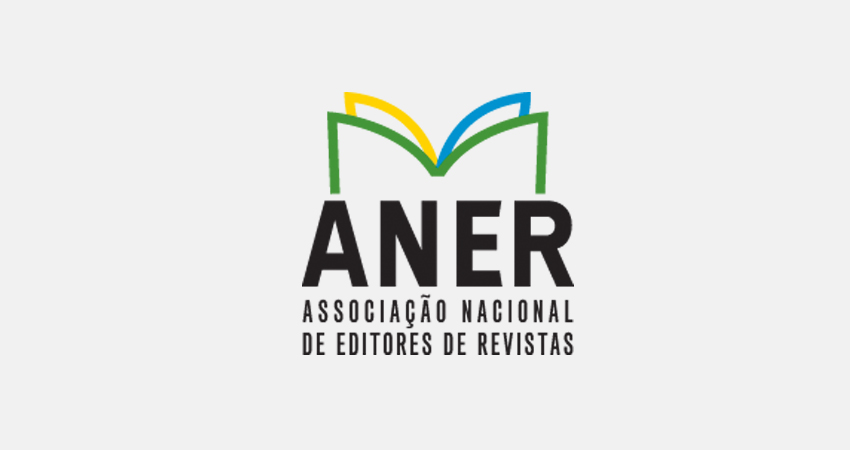 aner-simples